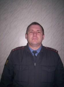 Дошин Эдуард Валентинович