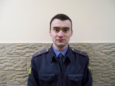 Тугушев Наиль Зиннятович