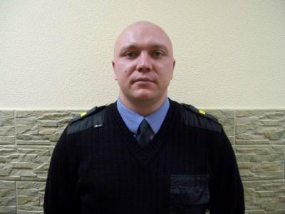 Медведев Евгений Владимирович