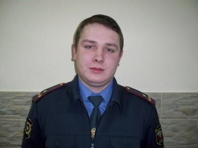Поляков Евгений Андреевич