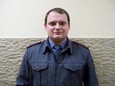 Понибратец Иван Анатольевич