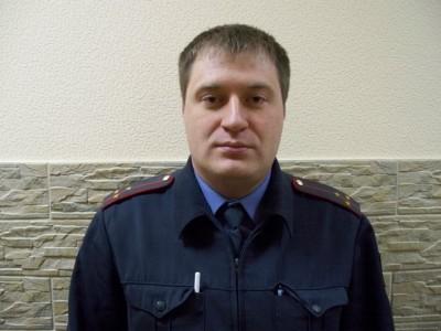 Журавлев Евгений Юрьевич