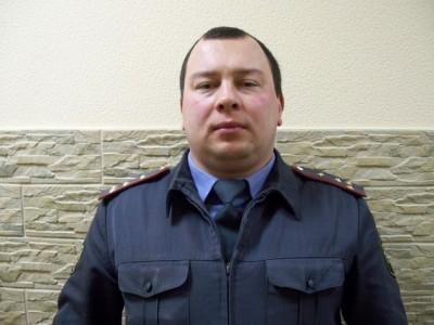 Соловьев Руслан Витальевич
