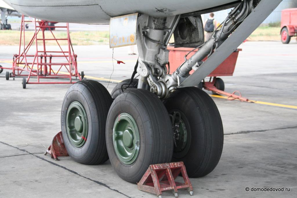 Как сделать колеса для самолета - Status-style.ru
