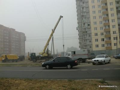 """""""Гранд Авион"""" Кеми Финанс 4 августа"""