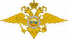 Полицейскими УМВД России по г.о. Домодедово раскрыта кража