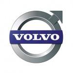 volvo_logo