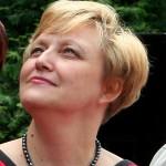 Марина Ивановна Ведерникова