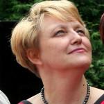 Онлайн-конференция с Ведерниковой М.И