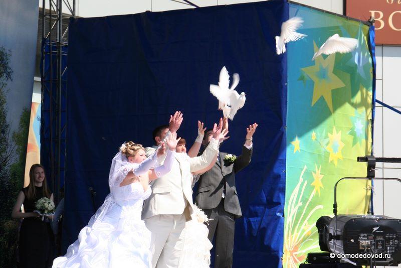http://domodedovod.ru/uploads/2011/05/day-domodedovo-9691.jpg