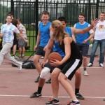 День молодежи в Домодедово