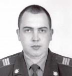 Майоров Владимир Юрьевич
