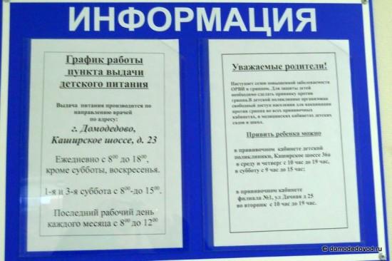 Сдать анализы в областной больнице новосибирск