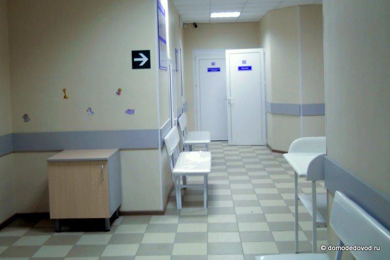 Саратов маршрутное такси областная больница