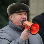 Беляев Алексей Николаевич