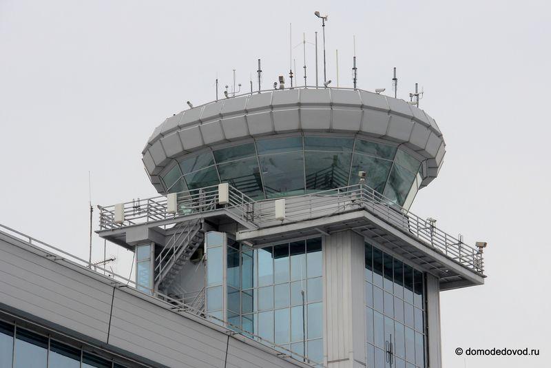 Схемы залов аэропорта домодедово