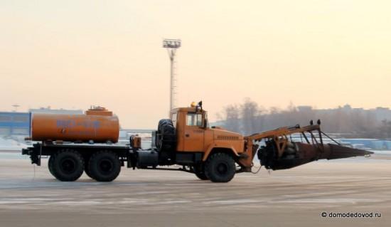 Тепловая машина АИСТ-5ТМ