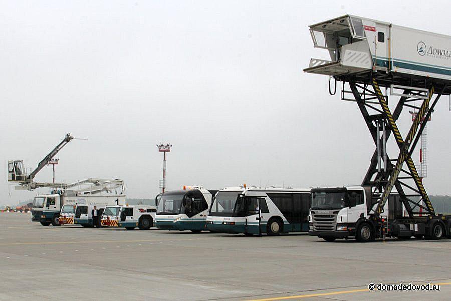 Аэропорт Челябинск Баландино (Chelyabinsk Balandino Airport) .