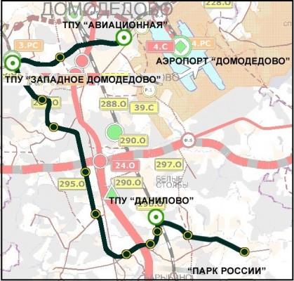 -transporta-nachnetsya-s-