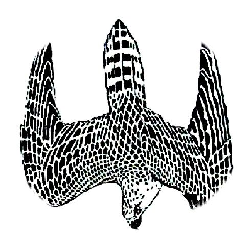 герб города домодедово