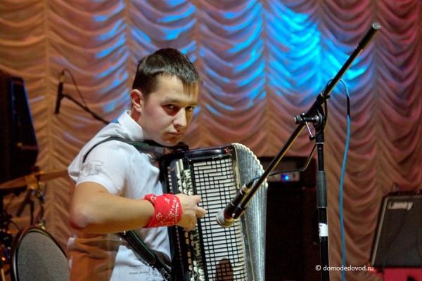 Рок-фестиваль в Домодедово (25)
