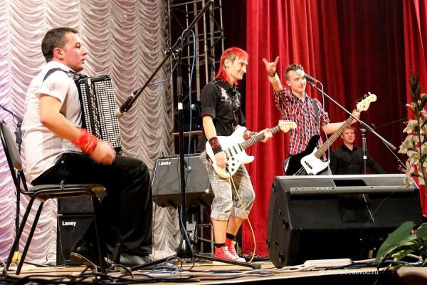 Рок-фестиваль в Домодедово (22)