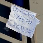 katok-2012-avangard-1717