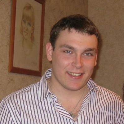 1 января 2013 года в с. Никитское, Домодедовского района пропал Кадыров Алексей 1986 г. р. (26 лет).