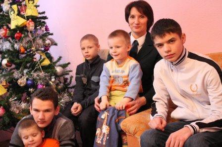 Фото: domodedovo.customs.ru