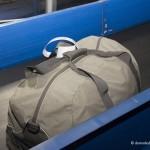 Приключения багажа в аэропорту Домодедово (25)