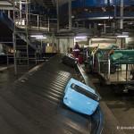 Приключения багажа в аэропорту Домодедово (22)