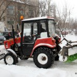 domodedovo-snegopad-7984