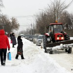 domodedovo-snegopad-7991