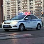 police-001_02