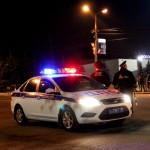 Полицейские обеспечат порядок в новогодние и рождественские праздники