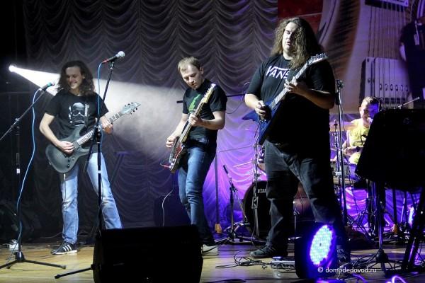 Гала-концерт фестиваля РингРок (6)