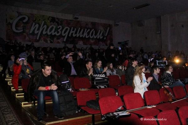 Гала-концерт фестиваля РингРок (10)