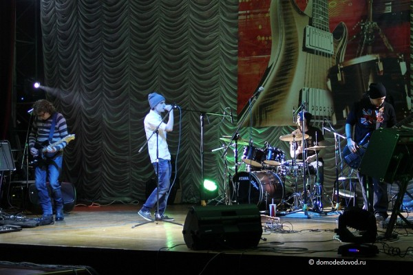 Гала-концерт фестиваля РингРок (32) Plastic Soni