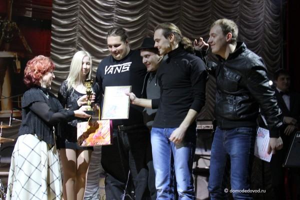 Гала-концерт фестиваля РингРок (35) Ветер