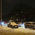 snegopad-domodedovo