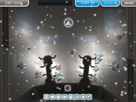 Компьютерная игра DME Live