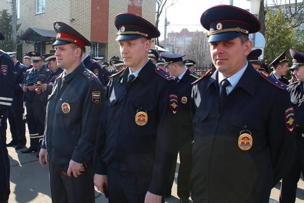 police-domodedovo-3