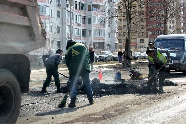 remont-dorogi-kirova-8892