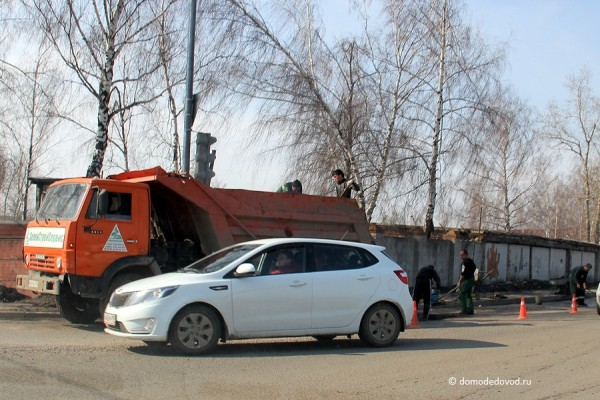 remont-dorogi-kirova-8959