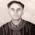 Фаерман Абрам Яковлевич