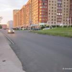 В Домодедово совершено покушение на жизнь предпринимателя