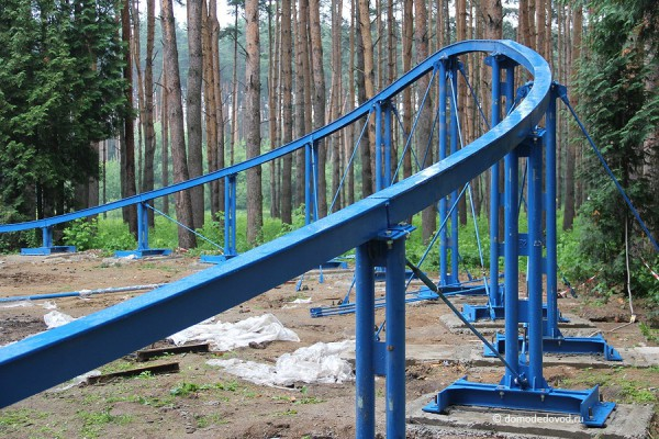 park-yolochki-0548