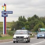 Планы по строительству дороги «Обход д. Заболотье и с. Домодедово»
