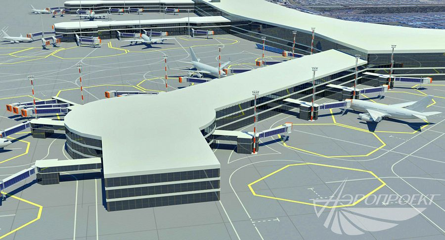 израильские аэропорта домодедово схема стоянок. схема стоянок аэропорта домодедово.