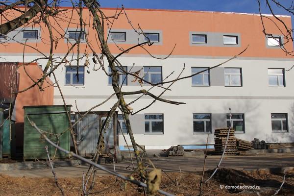 Отзывы о государственных больницах в москве